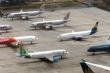 Hết thời thị trường đóng băng, vé máy bay du lịch hè tăng giá chóng mặt