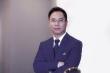 Bamboo Airways lại thay tướng, ông Trịnh Văn Quyết rời ghế CEO