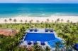 TNG Holdings Vietnam tìm kiếm quỹ đất cho chiến lược phát triển chuỗi khách sạn