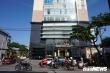 Công ty Nam Thị lại bị cư dân La Bonita tố xây dựng trái phép