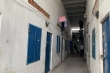 Thiếu nữ 16 tuổi nghi bị sát hại dã man sau khi hô 'trộm'