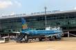 Tạm dừng đưa công dân Việt Nam từ nước ngoài về sân bay Tân Sơn Nhất