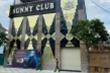 Công an Vĩnh Phúc điều tra thực hư clip 'nóng' bị cho là ở quán karaoke Sunny