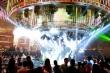 TP.HCM yêu cầu tạm đóng cửa vũ trường, quán bar
