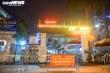 14 ca dương tính SARS-CoV-2 ở Bệnh viện Phổi Hà Nội