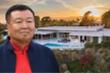 3 lần giảm giá, biệt thự tại Mỹ của tỷ phú Trung Quốc vẫn 'ế'