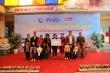 Quỹ sữa Vươn cao Việt Nam tặng 94.000 ly sữa cho trẻ em khó khăn Hà Giang