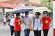 10 trường có điểm chuẩn lớp 10 cao nhất Hà Nội năm 2021