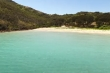 Công ty Trung Quốc thuê đảo Australia 99 năm, không cho dân bản địa về nhà