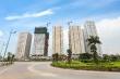 Vì sao người nước ngoài chuộng bất động sản Việt?