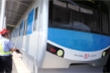 Video: TP.HCM chuẩn bị sắm tàu metro