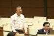 'Làn sóng lây nhiễm COVID-19 thứ hai đang lơ lửng trên đầu Việt Nam'