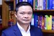 Ông Bạch Ngọc Chiến nghỉ việc Nhà nước chuyển sang  doanh nghiệp tư nhân
