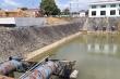 Xâm nhập mặn gay gắt, Đà Nẵng lo thiếu nước sạch