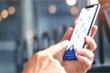 Mỗi giao dịch online, khách hàng  cùng BIDV góp 1.000 đồng chống dịch Covid-19