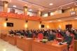 3 tướng công an được giới thiệu ứng cử đại biểu Quốc hội khóa mới