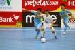 Clip review bàn thắng đẹp giải Futsal HDBank VĐQG 2020 (phần 5)