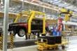 Thị trường ô tô lắp ráp khởi sắc nhờ chính sách giảm thuế trước bạ 50%