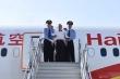 Trung Quốc truy bắt hơn 1.600 tội phạm chạy ra nước ngoài
