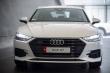 Chi tiết  Audi A7 vừa ra mắt tại Việt Nam
