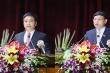 Quảng Ninh có tân Chủ tịch HĐND và Chủ tịch UBND