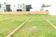 Đề xuất bãi bỏ quy định tách thửa với từng loại đất