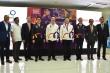Tập đoàn Ajinomoto chính thức tài trợ cho SEA Games 30