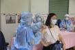 TP.HCM khẩn tìm người từng tới quán cháo, hiệu thuốc ở quận Tân Phú