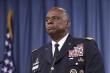 Bộ trưởng Quốc phòng Mỹ công du châu Á, đẩy mạnh 'răn đe' Trung Quốc