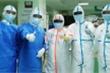 Lãnh đạo WHO 'ngả mũ' chúc mừng Vũ Hán khống chế thành công dịch COVID-19