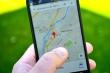 Google Maps dùng AI dự đoán tình trạng giao thông