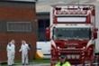 Tòa án Hà Tĩnh xét xử 7 bị cáo liên quan vụ 39 người chết trong container ở Anh