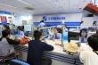 Đại hội cổ đông Eximbank bị hoãn vì Covid-19