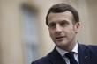 Tổng thống Pháp cảnh báo nguy cơ từ vaccine COVID-19 của Trung Quốc