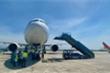 Xây sân bay thứ hai ở Hà Nội: Có cần thiết?