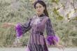 Dịch Covid-19 diễn biến phức tạp, ca sĩ Tuyết Nga ra mắt MV online