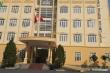 Thanh Hoá: Nhiều cán bộ bổ nhiệm sai vẫn trúng cử vào cấp ủy khoá mới
