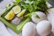 Quan niệm ăn rau răm làm yếu sinh lý có đúng?