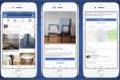 Chợ Facebook làm tăng sức ép cho các sàn thương mại điện tử?