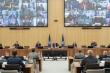 EU, NATO cảnh giác trước chiến lược thâu tóm cơ sở hạ tầng của Trung Quốc