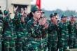 Hướng dẫn tuyển sinh vào 17 trường quân đội năm 2021