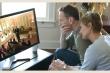 Thư nước Mỹ: Khi người Việt ở California tổ chức đám tang online