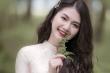 Ngắm nhan sắc 'vạn người mê' của hoa khôi Học Viện Nông nghiệp Việt Nam