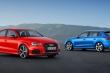 Ngắm những xe thể thao Audi 'xịn sò' nhất từng được sản xuất