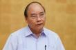 Thủ tướng yêu cầu không để dịch lan rộng ở Đà Nẵng và các địa phương khác