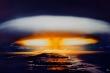Bí ẩn về vụ thử hạt nhân cuối cùng của Liên Xô