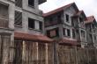 Bỏ hoang chục năm, giá nhà tại khu đô thị Vân Canh vẫn được 'thổi' cao ngất