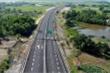 Đổi phương thức đấu thầu, cao tốc Bắc Nam có thể chậm tiến độ