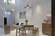 Kiến trúc sư tư vấn thiết kế nhà 2 tầng đẹp mê ly chỉ với 350 triệu đồng