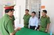 Khởi tố nguyên giám đốc chi nhánh Agribank ở Trà Vinh